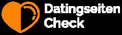 Datingseiten Check Logo