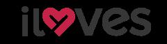 iloves logo