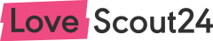 lovescout-logo