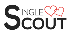 singlescout logo